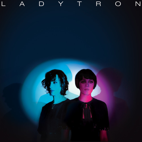 Ladytron - Seventeen - Best of 00-10