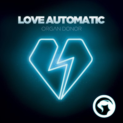 Love Automatic - Nightmare (Dave Scorp Remix) * OUT NOW *