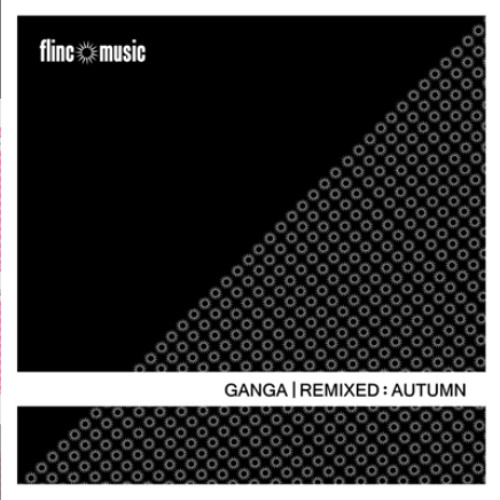 Ganga - Autumn (Morten Y - Club Mix)