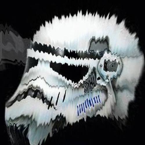 Stardewuasa011 remix pi