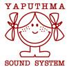 Yaputhma Sound System - T-dubb (clip)