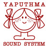 Yaputhma Sound System - Thru The Space (Minimal)
