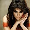 Yasmin Levy - Naci En Alamo  -clarnet version- mp3