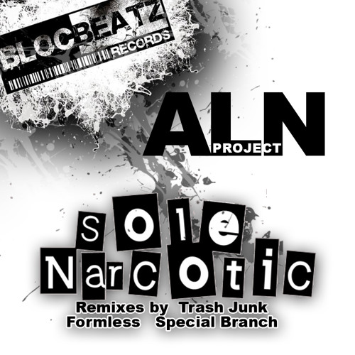 ALN Project - Sole Narcotic