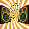 Best Electro House Mix 2011