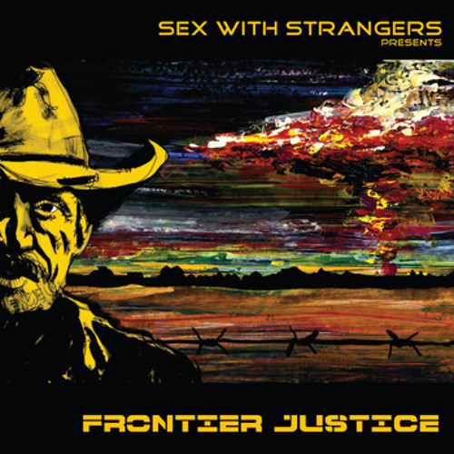 Sex With Strangers - Crimes of the Heart [ Ode to the Hacienda FAC51 Remix ]