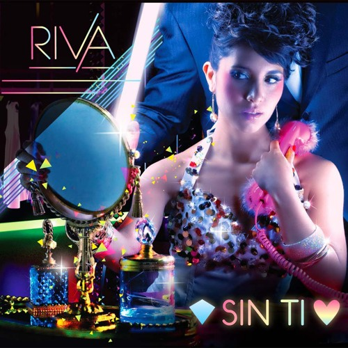Sin Ti (Diamond Version)
