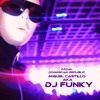 Back home from New York City - By Dj Funky (Bus Ride laptop Mix)