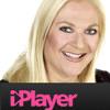 Woodcraft Folk members on BBC Radio call in with Vanessa Feltz