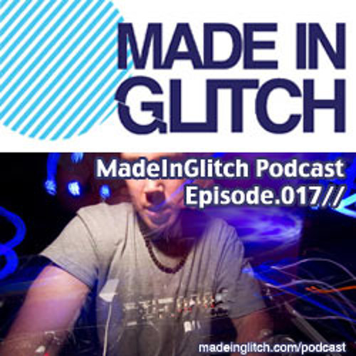 "Jantsen Mix for ""Made in Glitch"" (Download link in description)"