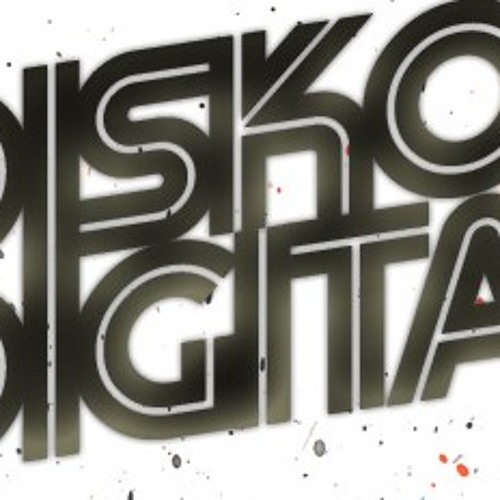 Disko digital yapacc podcast on the berlin mitte rooftop