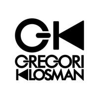 """GREGORI KLOSMAN - TURN ON THE KAST """"Special Las Vegas"""""""