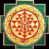 Anuradha Paudwal - Argala Stotram
