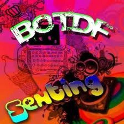 09 - Sexting (BOTDF)