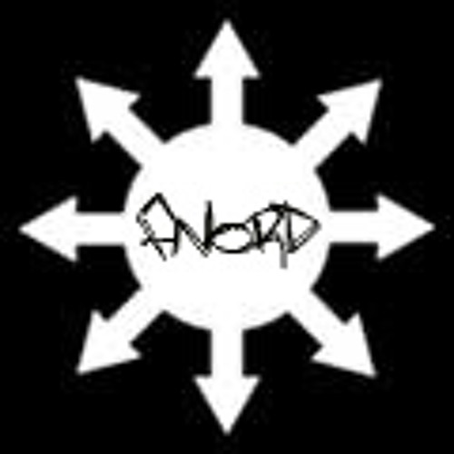 Freq Nasty vs Slaughter Mob (vinyl mash up)