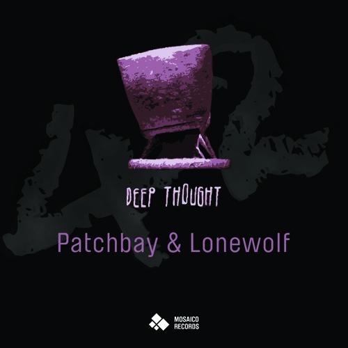 Patchbay & Lonewolf - Simple Mind [web demo]