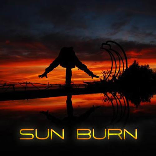Voodocoder - Sunburn