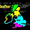 Pages from ceefax    (wk15/52)