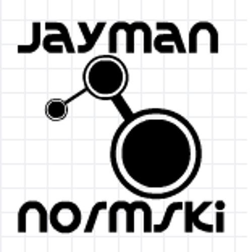 Jayman + normski
