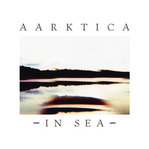 AARKTICA - In Sea