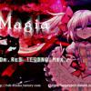 Kalafina Magia Dr Reb Teqbno Mix Mp3