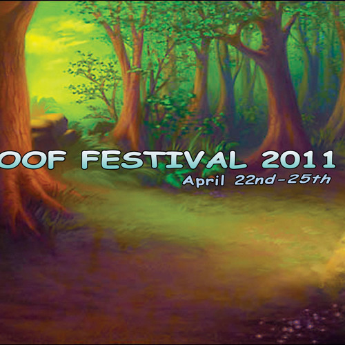 Entropy-Doof Festival 2011