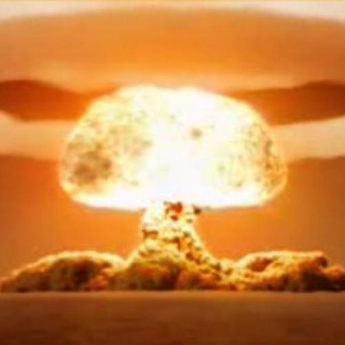 30 min atomic bomb