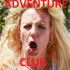 Britney Spears - Till the World Ends (Adventure Club Dubstep Remix)