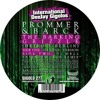 Prommer & Barck - The Barking Grizzle (Original Mix) - FULL