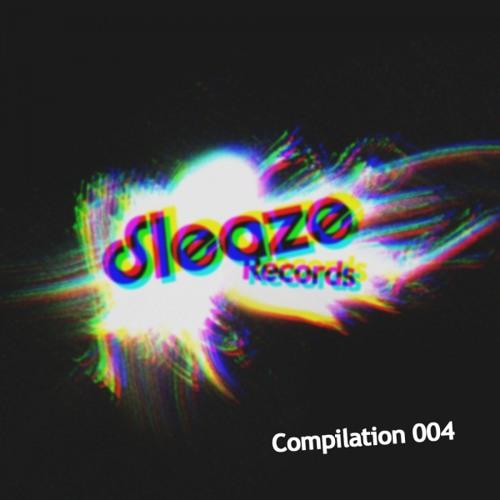 P.L.U.R. (Original Mix)_[SLEAZE RECORDS]_128kbps