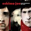 Eskimo Joe - New York (Cheyne Wallace Remix)
