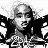 2pac ft Ice Cube, Rick Ross, and Krazie Bone - Is My DJ Wrong