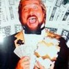 Money Incorparated (THE MILLION DOLLAR MAN Ted Dibiase)