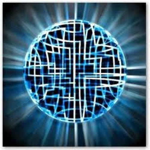 Akcent - My Passion ( DJ Ian Rodrigues Rework Tribal Mix)