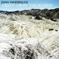 John Vanderslice - Thule Fog