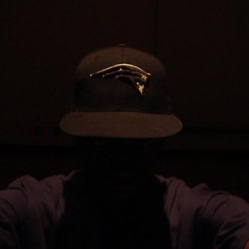 Mr. Vegas - Tamale (DJ Cleto Morning After Dark Remix)