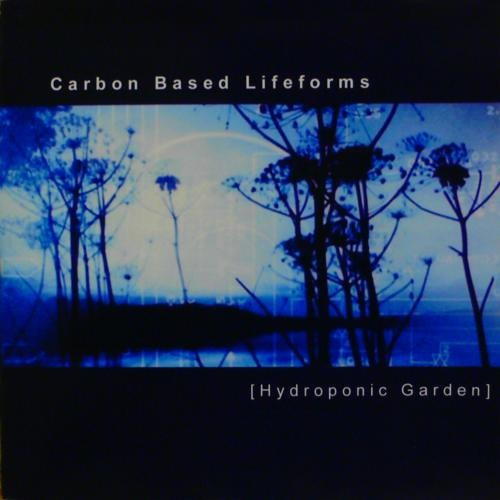 Carbon Based Lifeforms Genesis Mix Sequence (Jody DJ Set)