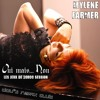 Mylene Farmer - Oui Mais... Non (Maitre Capello Dub Dou²s Remix Club)