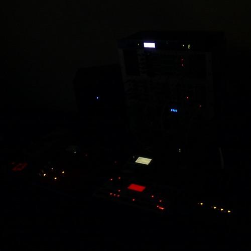 20110417 acid jam