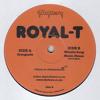 Royal T - Orangeade (Mister Maff Remix) (DJ EZ Kiss 100 Rip)