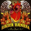 Rikita Banana - Love Song No.5