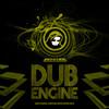 DUB ENGINE - GANJA DUBFIRE