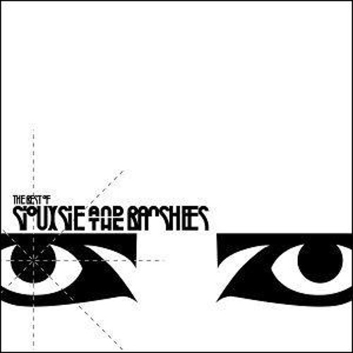 Siouxsie & the Banshees - Superstition - Shadowtime