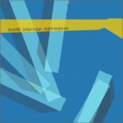 Brian Kage - Eight Ways (Dennis DeSantis remix)