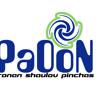 Paoon - arcade problem-2