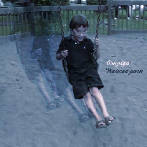 Filling The Void [Waimea Park EP]
