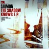 Shimon - The Shadow Knows [RAMM62]