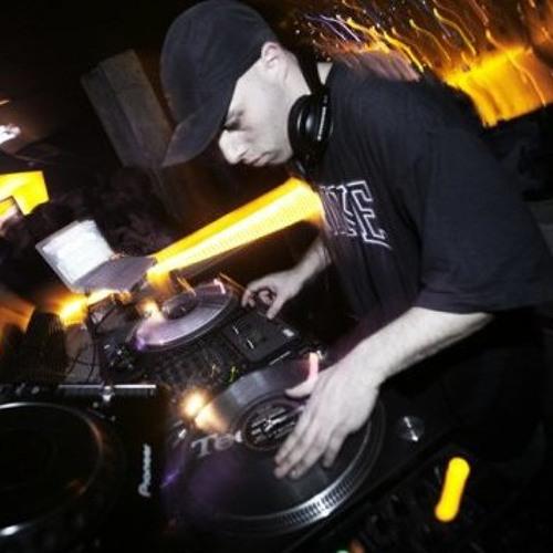 Rap Game Heavyhitterz (ft DJ Iron)-$50 LEASE