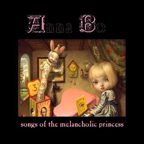 Songs Of The Melancholic Princess