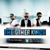 The Other Kings - Dale Castigala